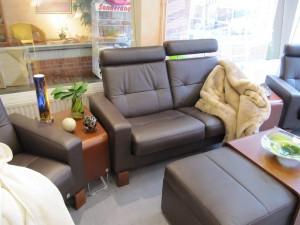 Garnituren 040