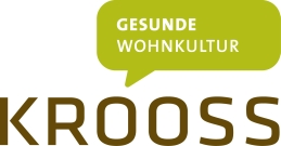 krooss_marke_rgb